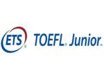 TOEFL JUNIOR